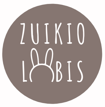 Zuikio lobis